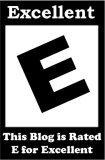 e-for-excellent1