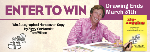 zigg-book-contest