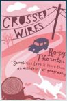 CrossedWires_Thornton