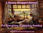 literaryblogger_award