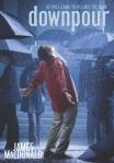 downpour_member_book