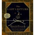 lastlecture_Pausch