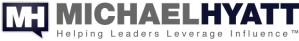 mh-logo-NEW-plus-text-with-tm