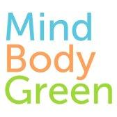 Mind-Body-Green-logo