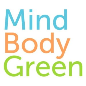 Mind-Body-Green-logo