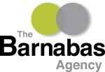 BarnabasAgencyPR_formerlyBnBMediaGroup