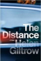 GiltrowHelen_TheDistance