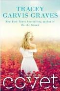 GravesTraceyGarvis_Covet_penguin