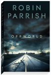 Offworld_RobinParrish