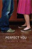 PerfectYou_ElizabethScott