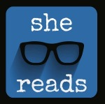 SheReadsLOGO2014