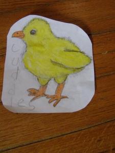 SirLEGOs_drawings 002