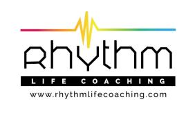 Rhythm Life Coaching logo