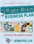 RightBrainBusinessPlan_JenniferLee