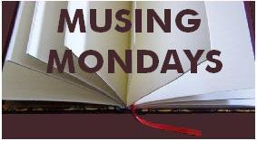 https://shouldbereading.files.wordpress.com/2012/11/musingmondays51.jpg?w=257&h=143
