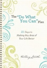 DoWhatYouCanPlan_HolleyGerth_EBOOK