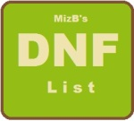 00_DNFlist