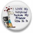 computer_luv