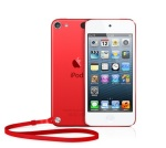 iPodTouch_RED_32gb