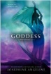 AngeliniJosephine_Goddess_Starcrossed3