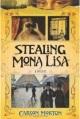 MortonCarson_StealingMonaLisa