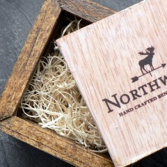 NorthwoodRings_box