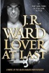 WardJR11_LoverAtLast
