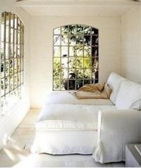 Reading_Room