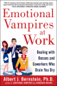 BernsteinAlbertJ_EmotionalVampiresAtWork