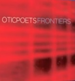 Frontiers_OP