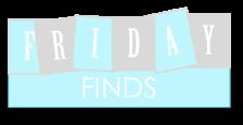 FridayFinds_bringOntheInk