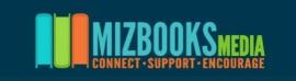 mizbooksmedia.com