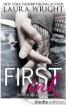 FirstInk