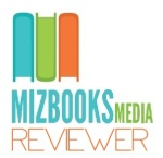 MizbooksMedia_Reviewer1