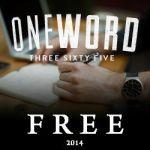 ow_250x250_FREE2014