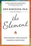 RobinsonKen_TheElement