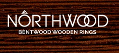 Northwood2