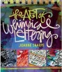 SharpeJoanne_TheArtOfWhimsicalLettering