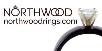 Northwoodad1