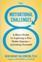 HalvorsonHeidiGrant_The8MotivationalChallenges