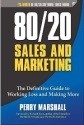 MarshallPerry_8020SalesAndMarketing