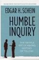 ScheinEdgarH_HumbleInquiry