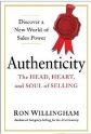 WillinghamRon_Authenticity