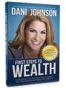 JohnsonDani_FirstStepsToWealth
