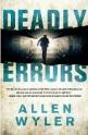DeadlyErrors-AllenWyler