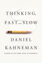 KahnemanDavid_ThinkingFastAndSlow