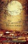 GamalindaEric_TheDescartesHighlands