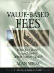 WeissAlan_ValuesBasedFees