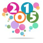 2015_istock