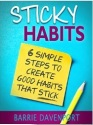 DavenportBarrie_StickyHabits